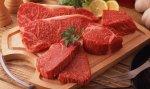 Беларусь ограничивает ввоз свинины из китайской провинции Хэнань из-за АЧС