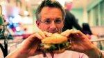 Более пятой части мяса в Великобритании содержит ДНК неуказанных животных