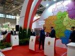 «Мираторг» и Тульская область заключили инвестсоглашение о создании в регионе индустриального производства ягнятины стоимостью 6 млрд руб.