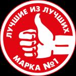 «Индилайт» признали маркой №1 в России