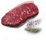 Аргентина вернется на американский рынок говядины