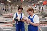 Свиноводческий комплекс в Калининграде позволит увеличить производство мяса более чем наполовину
