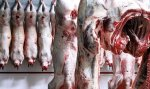 Российским производителям мяса пообещали турецкий рынок