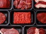 Россельхознадзор снял временные ограничения на импорт мяса из Колумбии