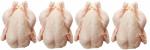 Россельхознадзор рассчитывает на отмену запрета на поставки российской птицы в Кувейт