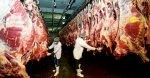 Один из убойных цехов Кочкорского района получил возможность экспорта мяса в страны ЕАЭС